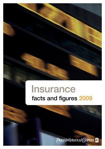 Insurance - PricewaterhouseCoopers