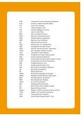 Insurance - PricewaterhouseCoopers - Page 7