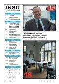 Insu 1-12 pdf - Tampereen insinöörit ry - Page 4