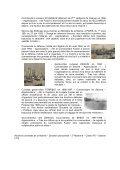 Téléchargement PDF - Page 3