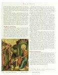 Reiki and knitting - Reiki Lifestyle - Page 3