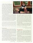 Reiki and knitting - Reiki Lifestyle - Page 4