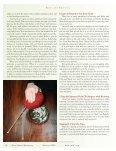 Reiki and knitting - Reiki Lifestyle - Page 5