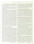 Reiki and knitting - Reiki Lifestyle - Page 6