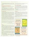 Reiki and knitting - Reiki Lifestyle - Page 7