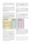 FOSTAC CHIP - Page 3