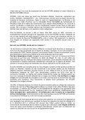INYUMBA Aloysie huée et sifflée à Rouen !! « Elle ne s'attendait pas ... - Page 3