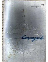 Campagnolo Catalogue 17 - classicbikeparts.de