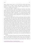 Full Text: pdf - Necatibey Eğitim Fakültesi - Page 3