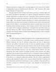 Full Text: pdf - Necatibey Eğitim Fakültesi - Page 4