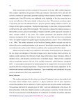 Full Text: pdf - Necatibey Eğitim Fakültesi - Page 6