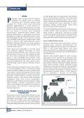 TALAşLı iMALAT YÖNTEMLERİYLE iMAL EDİLEN iş - Makina ... - Page 2