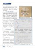 TALAşLı iMALAT YÖNTEMLERİYLE iMAL EDİLEN iş - Makina ... - Page 4
