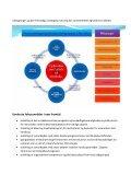 Forretningsplan - Musholm Bugt Feriecenter - Page 4