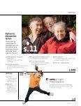 Social Fokus - Servicestyrelsen - Page 3
