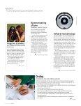 Social Fokus - Servicestyrelsen - Page 4