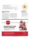 Social Fokus - Servicestyrelsen - Page 5