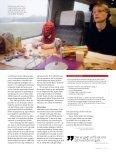 Social Fokus - Servicestyrelsen - Page 7