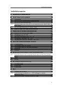 Rapport om beskyttelsesrumsberedskabet - Beredskabsstyrelsen - Page 3