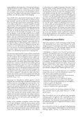 6. Mulige indvendinger over for direkte demokrati - Mehr Demokratie ... - Page 2