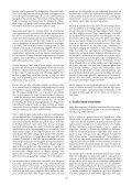 6. Mulige indvendinger over for direkte demokrati - Mehr Demokratie ... - Page 3