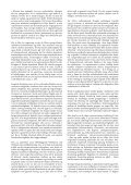 6. Mulige indvendinger over for direkte demokrati - Mehr Demokratie ... - Page 4