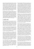 6. Mulige indvendinger over for direkte demokrati - Mehr Demokratie ... - Page 6