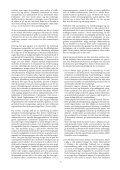 6. Mulige indvendinger over for direkte demokrati - Mehr Demokratie ... - Page 7