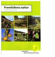 Brønderslev Kommunes Natur