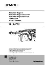DH 24PD2
