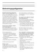Personalegoder og godtgørelser - Page 5