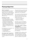 Personalegoder og godtgørelser - Page 6