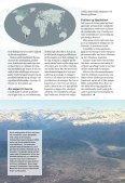 MOGREN - Mælkeritidende - Page 7