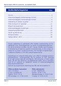 Bestyrelsens ABC for økonomi- og skatteforhold - Forenede Danske ... - Page 2