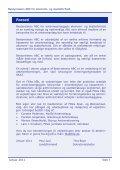 Bestyrelsens ABC for økonomi- og skatteforhold - Forenede Danske ... - Page 3
