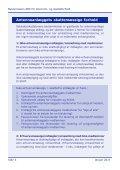 Bestyrelsens ABC for økonomi- og skatteforhold - Forenede Danske ... - Page 4