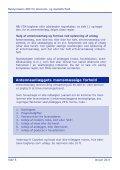 Bestyrelsens ABC for økonomi- og skatteforhold - Forenede Danske ... - Page 6