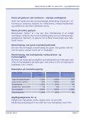 Bestyrelsens ABC for økonomi- og skatteforhold - Forenede Danske ... - Page 7