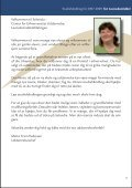 Levnedsmiddel - Selandia CEU - Page 3