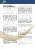 Levnedsmiddel - Selandia CEU - Page 4