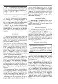 Vejledning om støtte til hjælpemidler og forbrugsgoder - Page 2