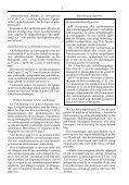 Vejledning om støtte til hjælpemidler og forbrugsgoder - Page 4