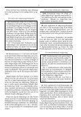 Vejledning om støtte til hjælpemidler og forbrugsgoder - Page 6