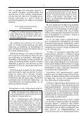Vejledning om støtte til hjælpemidler og forbrugsgoder - Page 7