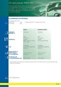 Nexa Autocolor CT teknisk guide - PPG Industries - Page 3