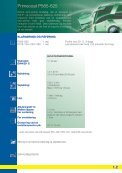 Nexa Autocolor CT teknisk guide - PPG Industries - Page 4