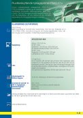Nexa Autocolor CT teknisk guide - PPG Industries - Page 5