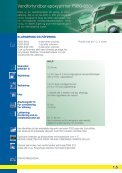 Nexa Autocolor CT teknisk guide - PPG Industries - Page 7