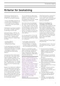 Download Kunstnernes Beskatning 2008 - BKF - Page 5