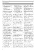 Download Kunstnernes Beskatning 2008 - BKF - Page 6
